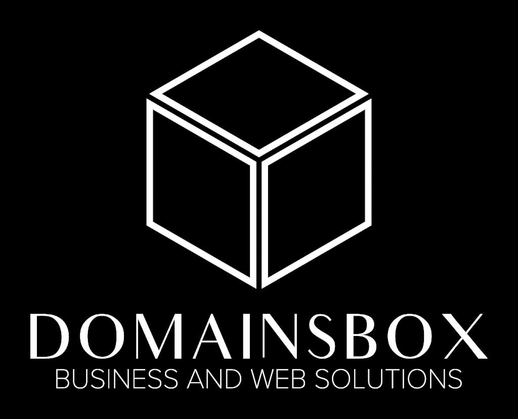Aftermarket Domains