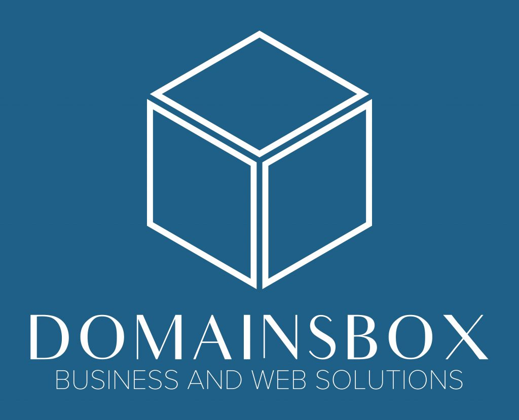 DomainBox.io Marketplace – Premium Domain Names